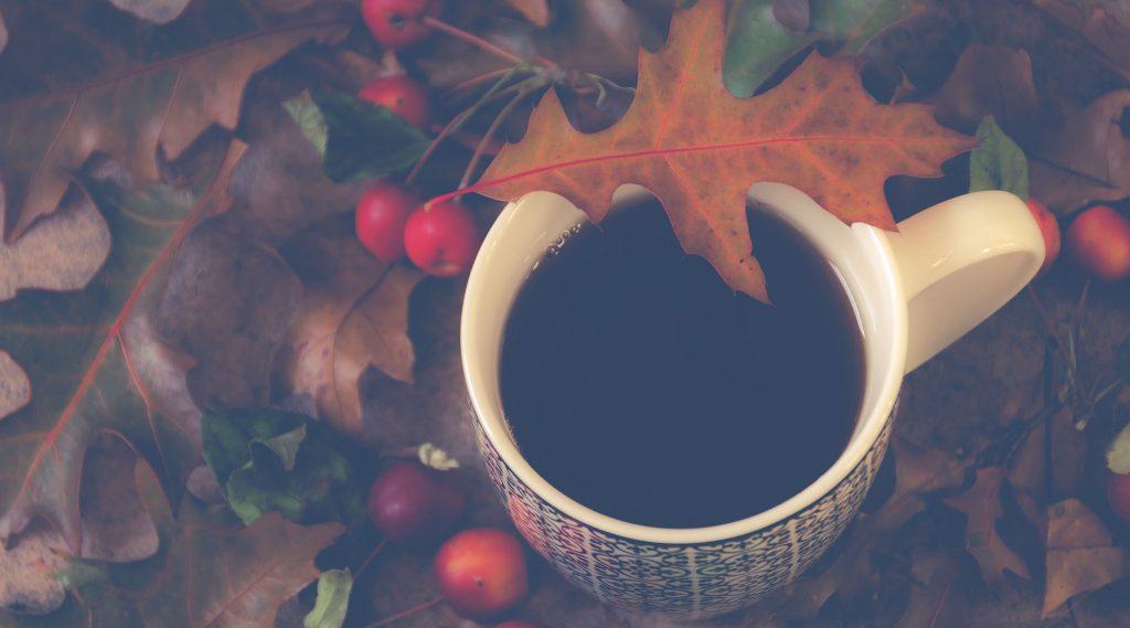 5 tips voor als je lijf niet zo goed tegen kou kan