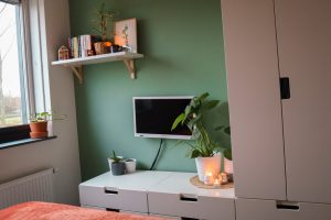 Slaapkamer make-over tips1